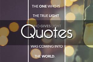 Hanukkah Quotes
